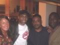 Me, Slim, Jimmy A Black Grape-2