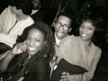 werbayne mcintyre and judith jacob