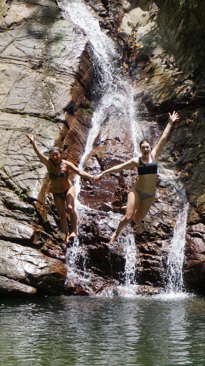 Castara Falls.jpg