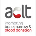 ACLT Branding