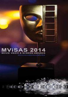 MViSA 2014