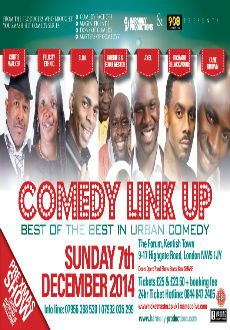 ComedyLinkUp2014-flyer feature