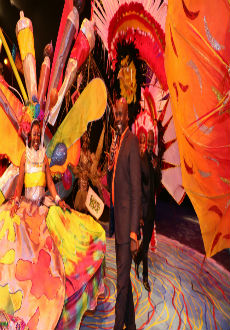 Leeds carnival 3 feature