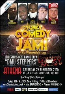 Comedy-Jam-Poster_v2-big