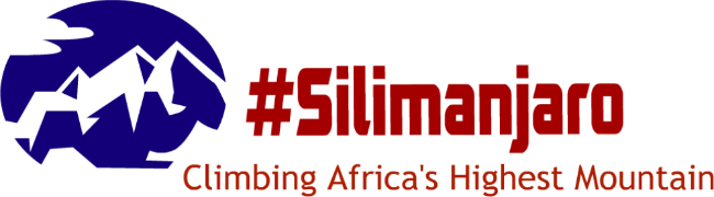 Silimanjaro Transparent website