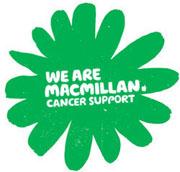 Macmillanflower
