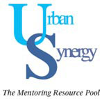urban-syngy-logo