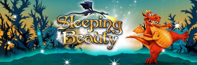 sleeping-beauty-web-banner-characters2